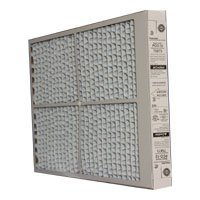 Lennox Healthy Climate # 75X73 Catalyst Insert Assembly (75 Filtration)