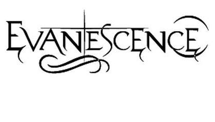 Evanescence Rock Band - Sticker Graphic - Auto, Wall, Laptop, Cell, Truck Sticker for Windows, Cars, -