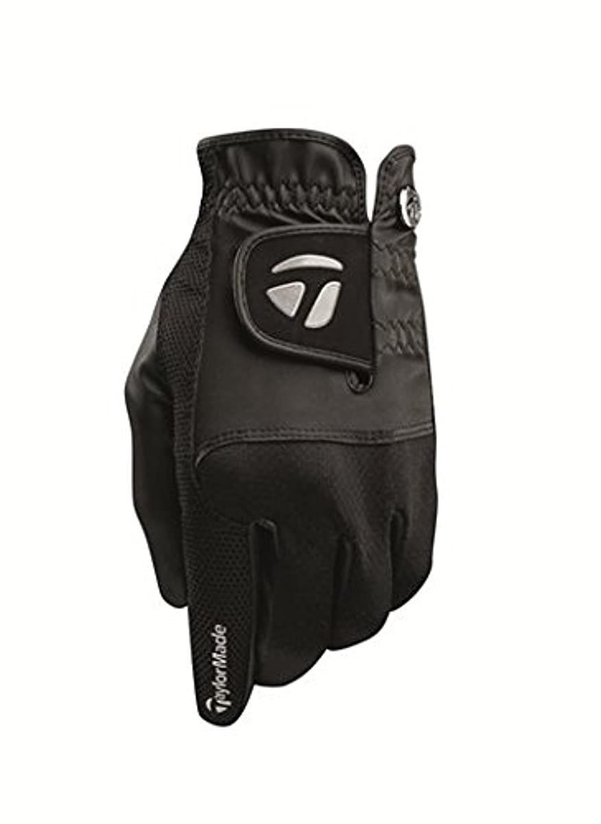 [해외] TAYLORMADE STRATUS WET WEATHER GOLF GLOVES