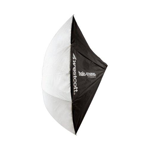 Westcott 2025 45-Inch Round Halo (Black)