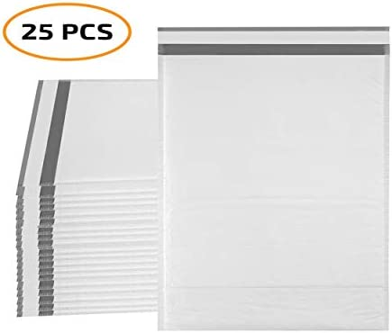 400//lot 10.5x16 Poly Mailer Plastic Bag Shipping Mailing Envelope Polymailer New