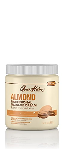 queen-helene-professional-massage-cream-almond-15-ounce-packaging-may-vary