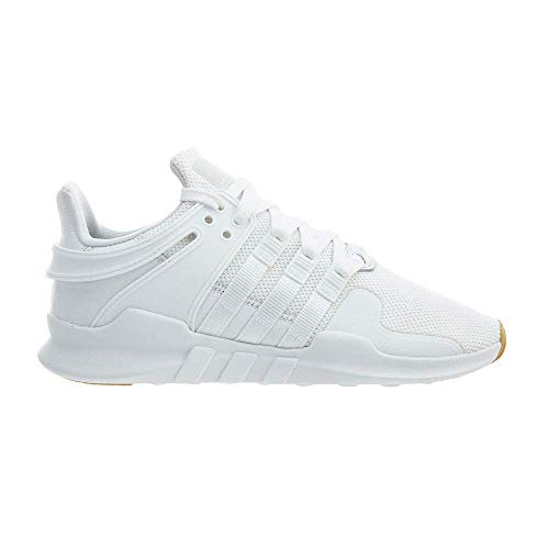 White Low Top White adidas Ftwr 3 Men's Gum White Adv EQT Support Ftwr Black Sneakers wxF4Fq7