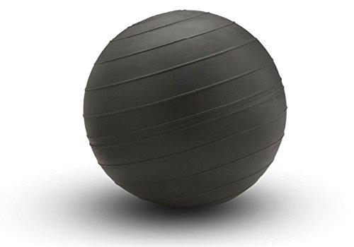 d ball - 5