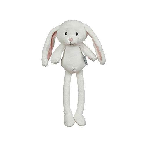 Pink Tiamo 0586047/Little Dutch Rabbit RS with Cuddly Helk Nchen