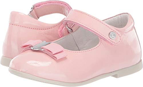 Naturino Baby Girl's Jete SS19 (Toddler) Pink 23 M EU