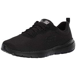 Skechers Shoe's Flex Appeal 3.0 First Insight Sneaker