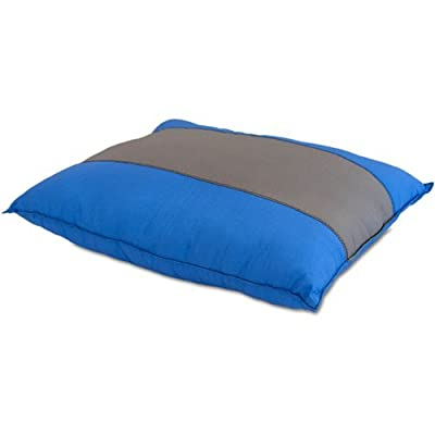 ENO Eagles Nest Outfitters - ParaPillow Hammock Pillow