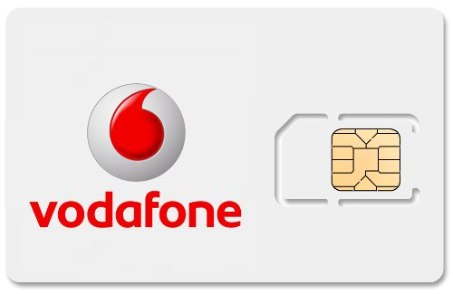 spain-data-sim-card-includes-1gb-of-internet-works-immediately-500mb-1gb-3gb-and-7gb-upgrades-availa