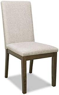 Homelegance Dining Side Chair Set of 2