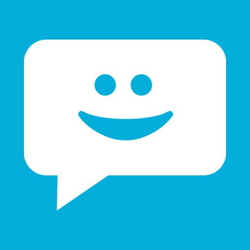 messenger-pro
