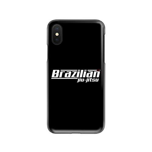 Superhero Gear Brazilian Jiu Jitsu Belt 2 BJJ Phone Case (iPhone 5S)