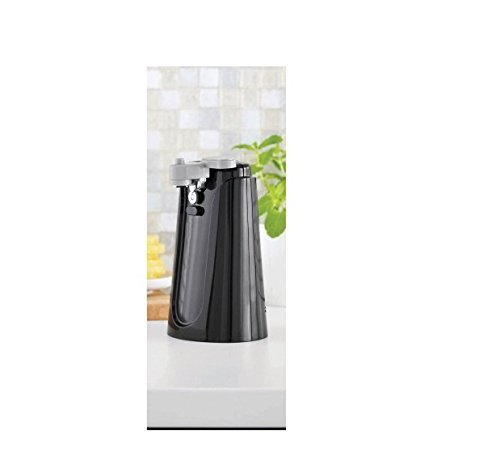 mainstays can opener - 2