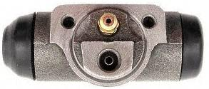Raybestos WC370076 Professional Grade Drum Brake Wheel Cylinder