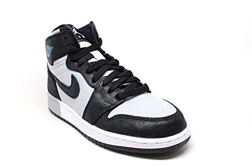 size 40 f55dd 1501b Kids Air Jordan 1 Retro High GG