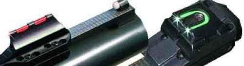 Universal Shotgun Sight (Williams Universal Slugger Shotgun Fire Sights)