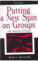 Download Putting A New Spin On Groups pdf