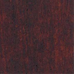 Williamsburg Handmade Oil Color 37ml Dutch Brown - Brown Transparent