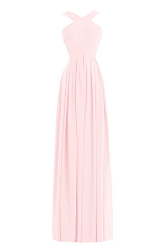 See the TOP 10 Best<br>Blushing Pink Wedding Dresses