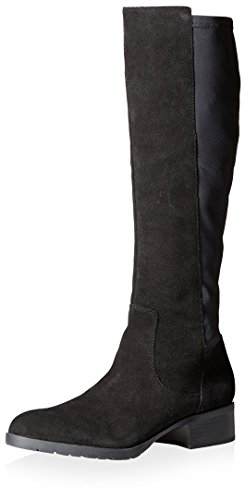 Donald J Pliner Women's Boot 50/50 Tall Boot Women's B01429R2QY Shoes 5527d8