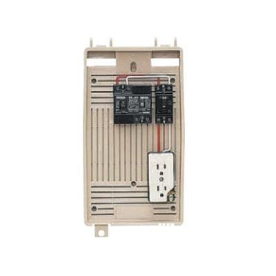 有名なブランド 未来工業 B01NBERWFY 屋外電力用仮設ボックス 漏電しゃ断器分岐ブレーカコンセント内蔵 2L-1CT ELB組込品 17A-8C7 B01NBERWFY ELB組込品 2L-1CT, mu-ra online store:aca6273d --- a0267596.xsph.ru