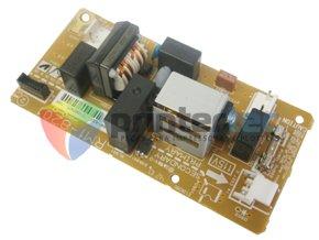 HP RM1-8201-000CN Fuser power supply PCA - 110V - CLJ Pro M175nw / M275 series ()