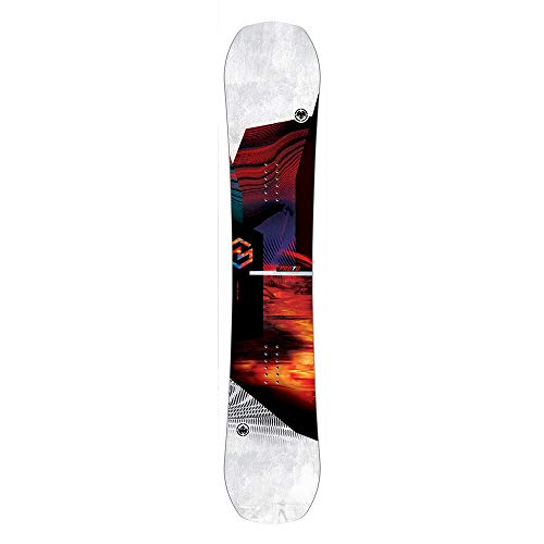 Never Summer 2020 Proto Type Two Mens Snowboard