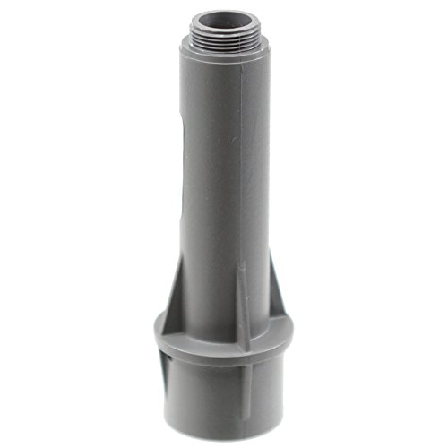 (Hunter Pro-Spray PRS40 Shurb Riser No Check Valve - PROS-00-PRS40)
