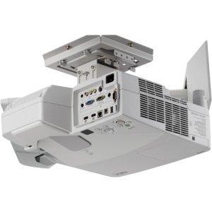 NEC np04wk1 montaje soporte de pared para proyector