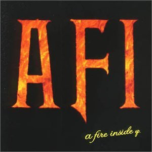 A Fire Inside ()