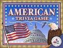 American Trivia Game (Game American Trivia)
