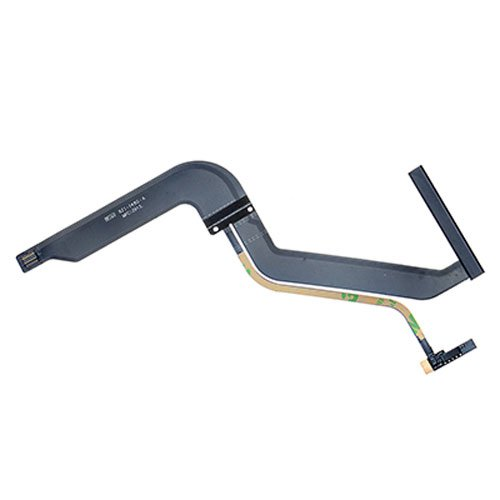 923 0104 Hard Drive Cable MacBook