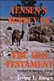 Jensen´s Survey of the Old Testament