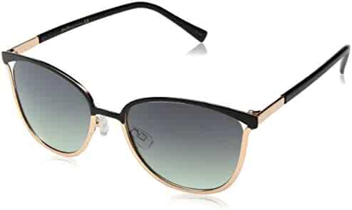 7d38cc1add205 Shopping  25 to  50 - Sunglasses   Eyewear Accessories - Accessories ...