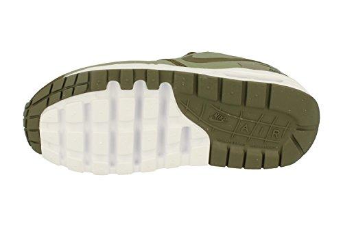 Pantalon Olive Medium Nike 200 de pour sport homme zYqXawpd