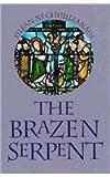 The Brazen Serpent, Eiléan Ní Chuilleanáin, 0916390659