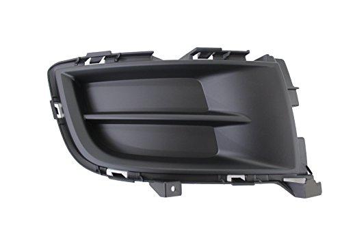Mazda Genuine GS3L-50-C11C Lamp Cover, Right