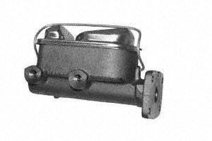 Raybestos MC36406 Professional Grade Brake Master Cylinder