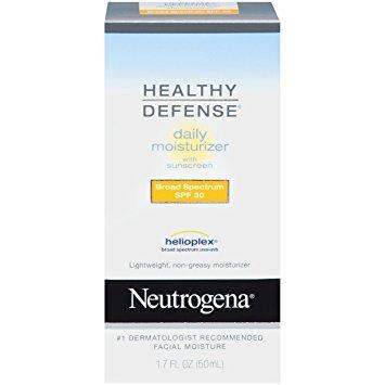 neutrogena-healthy-defense-daily-moisturizer-spf-30-untinted-170-oz-pack-of-3