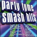 Ricky King - Party Tyme Smash Hits - Zortam Music