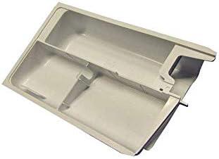 Ariston–Cajón de bandeja de A lessives–C00119219