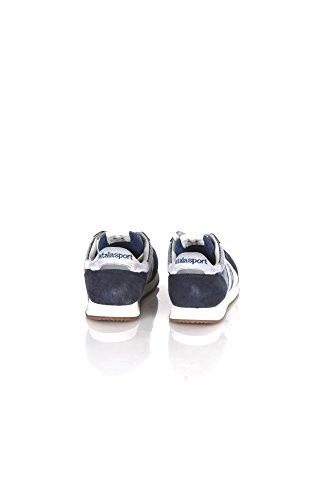 10010 ATALASPORT Primavera Sneakers 45 Blu Uomo Estate 2018 nfB1qf