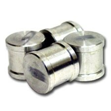 02 wrx bypass valve - 1