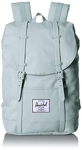 Herschel Retreat Backpack, Glacier, One Size