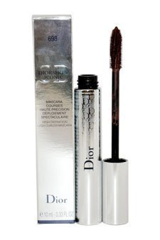 Diorshow Iconic Mascara by Dior #11