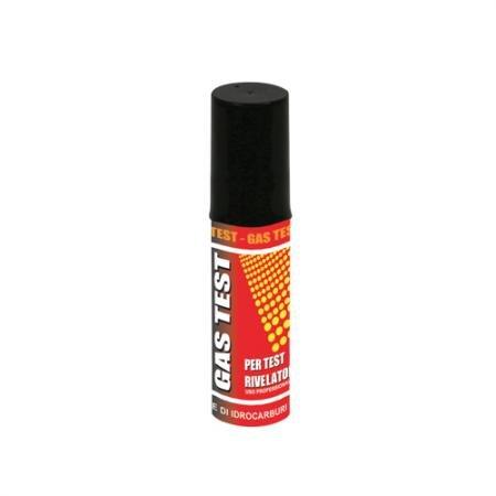 seitron aerosol para la verifica funcionamiento de los detectores de gas GLP Y metano chm088bx: Amazon.es: Iluminación