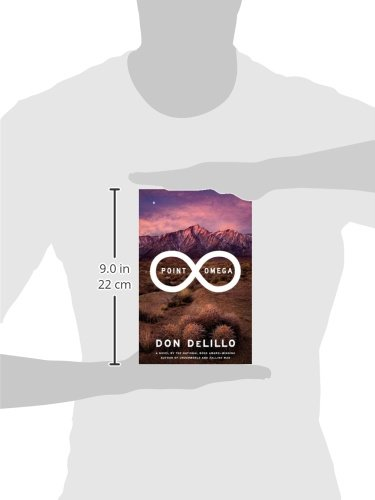 don delillo falling man epub format
