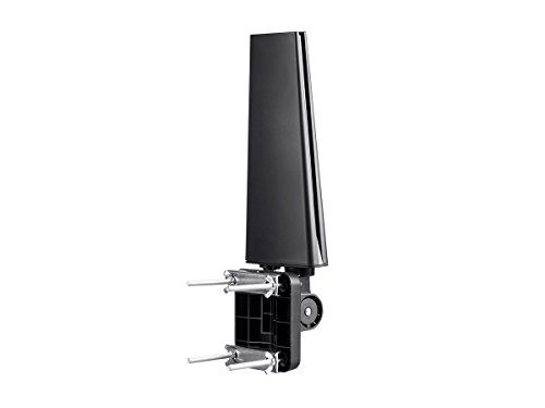 Monoprice Digital HD7 HD 65 Range