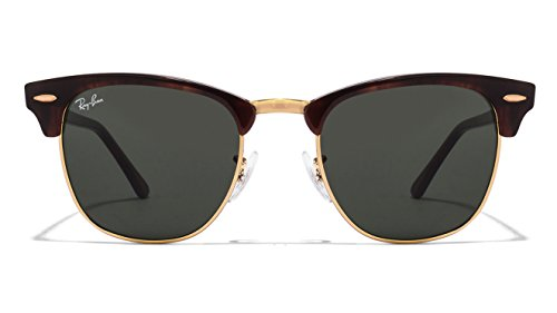 soleil W0365 Mixte de Ray Lunettes Ban anWggfc
