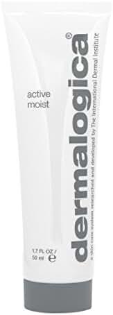 Dermalogica Active Moist, 1.7 fl oz (50 ml)